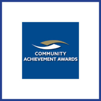 2020 Tasmanian Community Achievement Awards