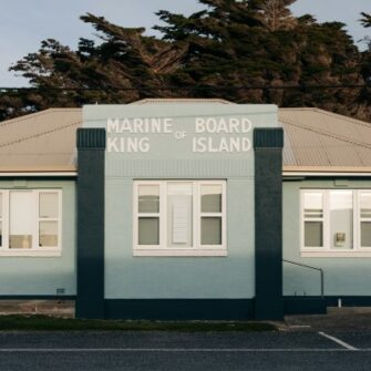 Invitation for applications from artists in residence – 2022