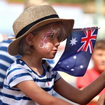 2019 Australia Day Award Nominations