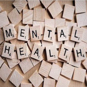 Rural Health Inquiry – Mental Health Services