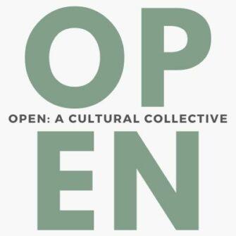 EXHIBITION OPENING: Friday 22 November