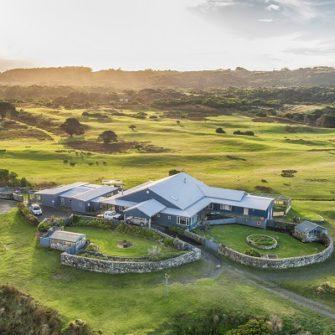 King Island Interim Planning Scheme 2013- Amendment PSA 01-2019 effective from 19 July 2019