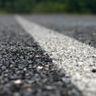Council 2021-22 Road Program