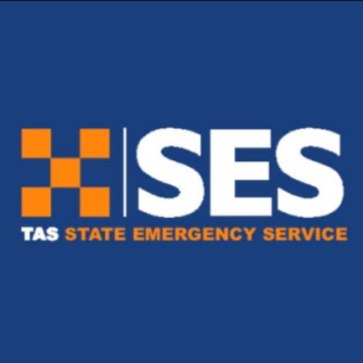 SES – We're recruiting now on King Island