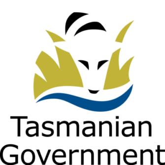 Council Welcomes Service Tasmania