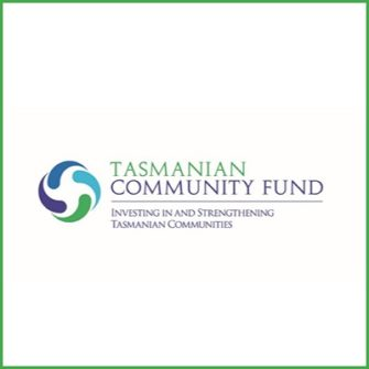 Do you need funds for a worthwhile community project?