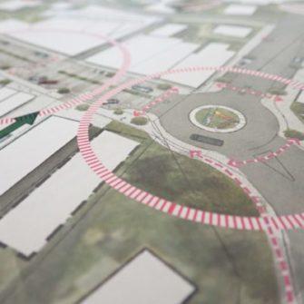 Township Master Plan Update