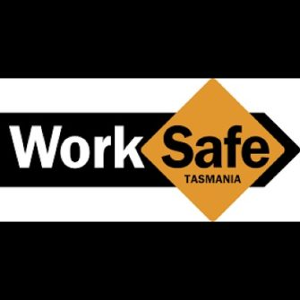 7 March: Council Chambers: Worksafe Tasmania Advisory