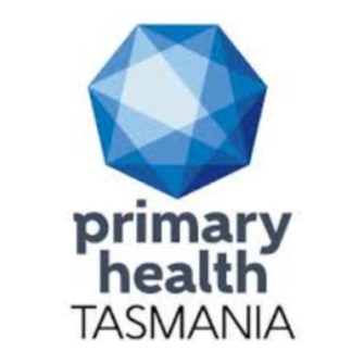 New exercise program targets chronic conditions in Tasmania's North West