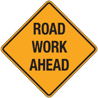 UPCOMING ROAD WORK TO SHAW & HICKMOTT ST AND GEORGE & MEECH ST